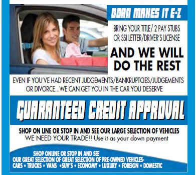 Honda Certified Pre Owned Ny Auto cars